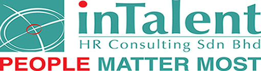 inTalent HR Consulting